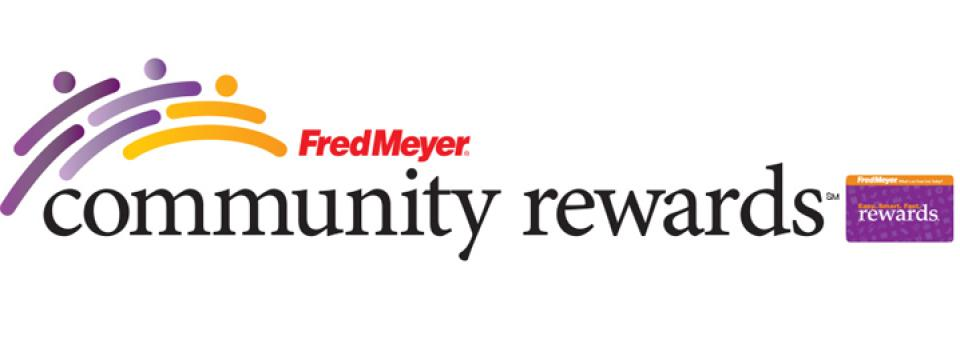 FM Community Rewards logo