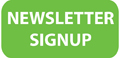 Sign-up for the PLC Newsletter